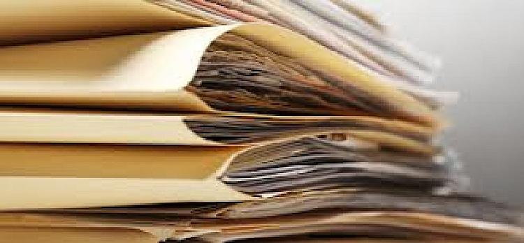 Документи за дългосрочно пребиваване